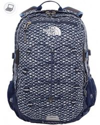 The North Face | Borealis Classic Rucksack Backpack Bag | Lyst