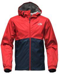 The North Face | Men's Millerton Jacket | Lyst