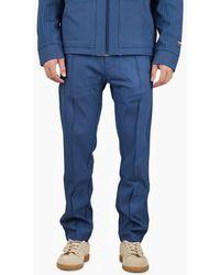 adidas Originals - Adidas Spezial X Union Track Pant - Lyst