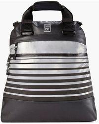 PUMA - Icny X Backpack - Lyst