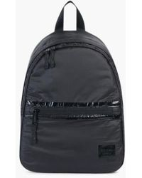 Herschel Supply Co. - Town Wo's Windbreaker Backpack - Lyst