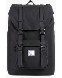 Herschel Supply Co. - Little America Mid - Lyst