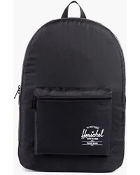 Herschel Supply Co. Packable Daypack Classic