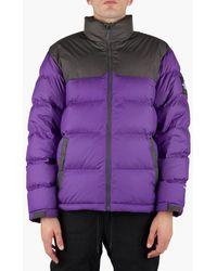 The North Face - The 1992 Nuptse Jacket - Lyst