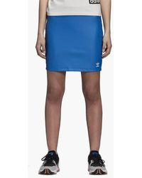 adidas Originals - Skirt - Lyst