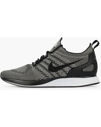 Nike - ''s Air Zoom Mariah Flyknit Racer Gymnastics Shoes - Lyst