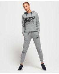 Superdry - Core Sport Sweatpants - Lyst