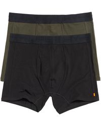 Superdry - Sport Boxer Double Pack - Lyst