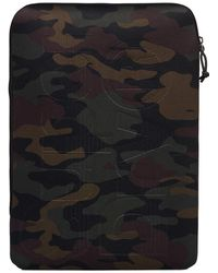Superdry - Presenter Laptop Sleeve - Lyst