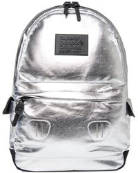 Superdry - Foiled Montana Rucksack - Lyst