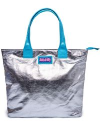 Superdry - Summer Time Tote Bag - Lyst