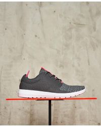 Superdry - Sport Weave Runner Trainers - Lyst