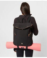 Sweaty Betty - All Sport Backpack - Lyst