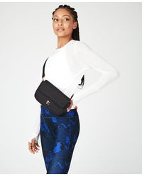 Sweaty Betty - Waist Bag - Lyst