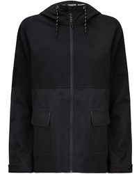 Sweaty Betty - Brave The Elements Jacket - Lyst