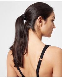 Sweaty Betty - Spiral Hair Toggle 5pk - Lyst