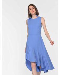 Roman - Y1911111 Dress - Lyst