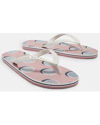 9ecdbb976 Ted Baker Flip Flops Bault 15998 Men s Flip Flops   Sandals (shoes ...