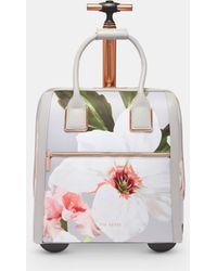 Ted Baker - Chatsworth Travel Bag - Lyst