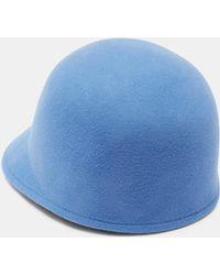 42dde911ec25f Women s Ted Baker Hats Online Sale