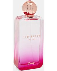 Ted Baker - Polly 100ml Fragrance - Lyst