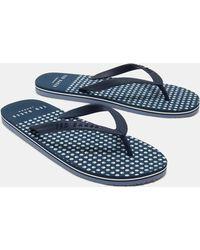 838f1bfb5 Lyst - Men s Ted Baker Sandals Online Sale