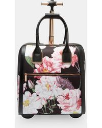 Ted Baker - Iguazu Travel Bag - Lyst