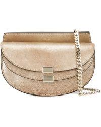 Chloé - Georgia Bum Bag - Lyst