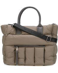 Woolrich - Brown Bag - Lyst