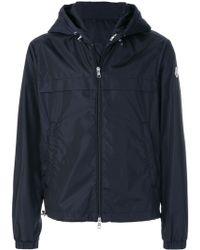 Moncler | Gradignan Winter Jacket | Lyst