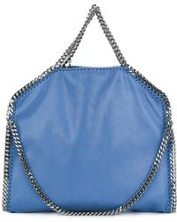 Stella McCartney - 3chain Falabella Tote Bag - Lyst