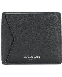 MICHAEL Michael Kors - Wallet - Lyst