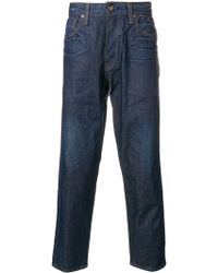Levi's - Jeans Denim - Lyst