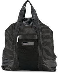 adidas By Stella McCartney - Gym Backpack - Lyst