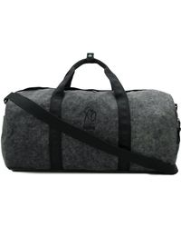 PUMA - Travel Bag - Lyst