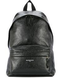 b49922d41a1b Lyst - Backpacks - Men s Rucksacks   Backpacks