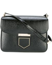 Givenchy - Nobile Small Bag - Lyst
