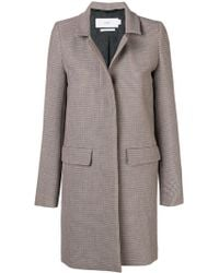 Closed - Pori Wool Coat - Lyst