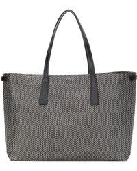 Zanellato - Duo Gran Tour Shopping Bag - Lyst