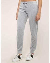 Juicy Couture   Zuma Pant   Lyst