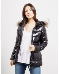 Pyrenex - Womens Authentic Jacket - Lyst