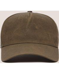 Represent - Mens Trucker Cap Green, Green - Lyst