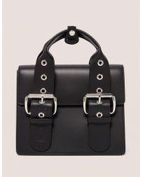 Vivienne Westwood - Womens Alex Handbag - Online Exclusive Black - Lyst