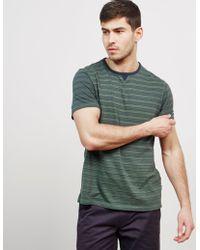 63d9cbbaebcbf Tommy Hilfiger Cactus Short Sleeve T-shirt - Online Exclusive for ...