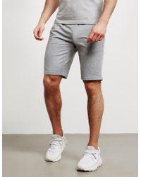 d6f60703a5029 Polo Ralph Lauren Mens Underwear Shorts Navy Blue in Blue for Men - Lyst