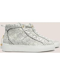 Android Homme - Mens Alfa White - Lyst