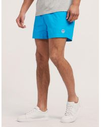 North Sails - Swim Shorts - Lyst