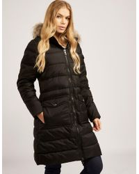 Pyrenex - Authentic Coat - Lyst