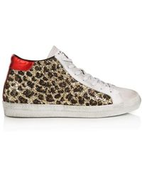 AIR & GRACE - Alto Trainers - Lyst