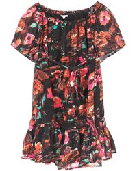 Hipanema - Rolly Dress - Lyst